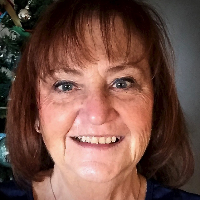 Dr. Diane O'Brien - Online Therapist with 3 years of experience