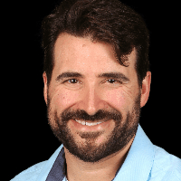 David Rubin - Online Therapist with 5 years of experience
