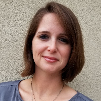 Krystal Dreisbach - Online Therapist with 3 years of experience