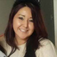 Liliana Huichapan - Online Therapist with 3 years of experience