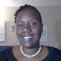 Danielle Bonner - Online Therapist with 18 years of experience