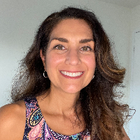 Michelle Vasquez - Online Therapist with 11 years of experience