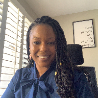 Cassandra Chambers - Online Therapist with 17 years of experience