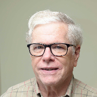 Clark Corwin - Online Therapist with 30 years of experience