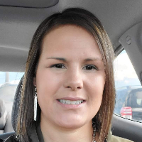 Jessica Waldron - Online Therapist with 3 years of experience