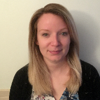 Autumn Zerendow - Online Therapist with 3 years of experience