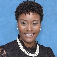 Shamona McFadden - Online Therapist with 3 years of experience