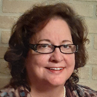 Julie Johnson - Online Therapist with 22 years of experience
