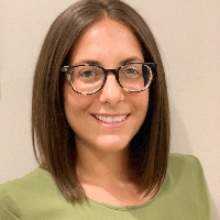 Caroline Maccherone - Online Therapist with 3 years of experience