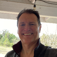 Joseph Christensen - Online Therapist with 20 years of experience