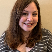 Lauren Barr - Online Therapist with 4 years of experience