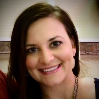 Anna George-Trietley - Online Therapist with 7 years of experience