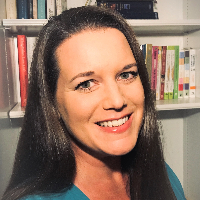 Wendy Jublou - Online Therapist with 5 years of experience