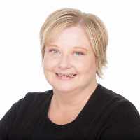 Janae Peterson - Online Therapist with 5 years of experience