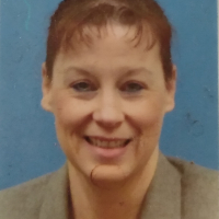 Dr. Carol R Crowson - Online Therapist with 30 years of experience