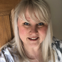 Linda Levinson - Online Therapist with 4 years of experience