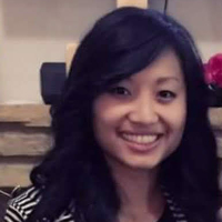 This is Jessica Xiong's avatar and link to their profile