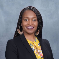 Nikkimah Davis