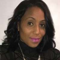 Andria Connell - Online Therapist with 3 years of experience