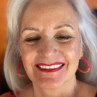 Florence Simcoe - Online Therapist with 41 years of experience