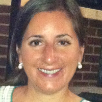 Jill Skelton - Online Therapist with 15 years of experience