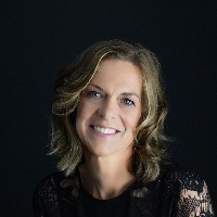Melissa Whelan - Online Therapist with 23 years of experience