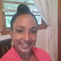 Shirnel  Alleyne-Grant - Online Therapist with 14 years of experience
