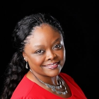 Faithful Counseling Review For Latisha Wilson