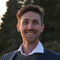Benjamin Borkan - Online Therapist with 3 years of experience