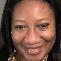Yolanda Alford - Online Therapist with 10 years of experience