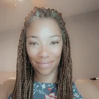 Lauren Herron - Online Therapist with 15 years of experience