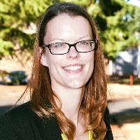 Laura Baker - Online Therapist with 3 years of experience