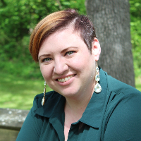 Marissa  Moore - Online Therapist with 4 years of experience