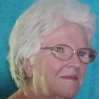 Judy Goldman - Online Therapist with 18 years of experience