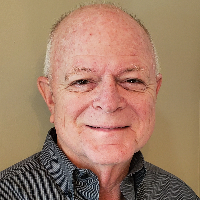 Dr. William Weathers - Online Therapist with 10 years of experience