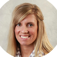 Carissa Alt-Frankard - Online Therapist with 6 years of experience
