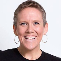 Tara Parker - Online Therapist with 6 years of experience