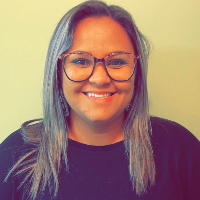Cassaundra Locklear - Online Therapist with 3 years of experience