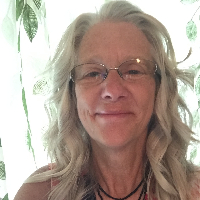 Rosemary Baughman - Online Therapist with 20 years of experience