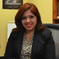 Faithful Counseling Review For Yesenia Palomino