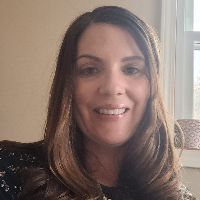 Misty  Annarino - Online Therapist with 5 years of experience