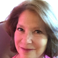 This is Karen Shulman's avatar and link to their profile