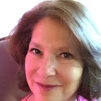 Karen Shulman has 23 years of experience