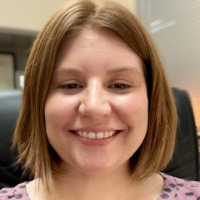 Brittany Tichenor - Online Therapist with 9 years of experience