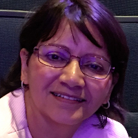 Betty Rivera - Online Therapist with 8 years of experience