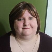 Rebecca Hegwood - Online Therapist with 5 years of experience