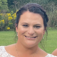 Courtney  Kadish-Smith  - Online Therapist with 4 years of experience