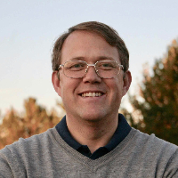 Grant Grover - Online Therapist with 20 years of experience