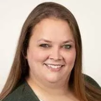 Charell Dutton - Online Therapist with 8 years of experience
