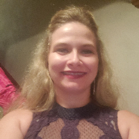 Jessica Eddins - Online Therapist with 3 years of experience